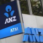 Banco australiano ANZ afrontará cargos criminales por actuar como un cartel
