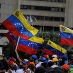 Congresistas de América Latina analizarán en Colombia la crisis venezolana