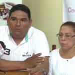 Denuncian a mujer que se hizo pasar como madre de hijo asesinado en Nicaragua