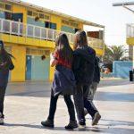 Denuncias por agresión sexual en colegios chilenos crecieron un 32 % en 2017