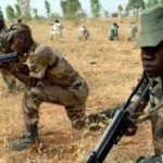 AI acusa al ejército nigeriano de abusar de mujeres y niñas rescatas de Boko