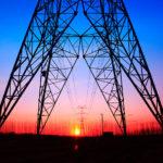 Mil millones de personas en el mundo no tienen acceso a la electricidad