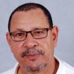 El escritor caboverdiano Germano Almeida gana el Premio Camões 2018