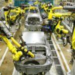 El sector del automóvil sube en Nueva York tras la bajada de aranceles chinos