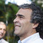 Fajardo desbanca a Petro como el más votado en Bogotá, su principal bastión