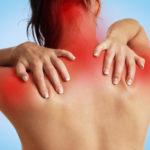 Fibromialgia, enfermedad que padecen principalmente las mujeres