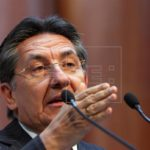 Fiscal colombiano dice después de segunda vuelta denunciará compra de votos