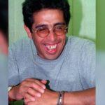 Suspenden en Colombia el juicio sobre muerte del periodista Jaime Garzón