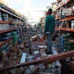 Universidad que investiga muertes por huracán María en P.Rico pide más tiempo
