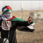 Israel ataca posiciones de Hamás en el sur de Gaza tras infiltración