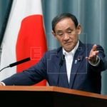 Japón llama a mantener presión sobre Pyongyang tras cancelación de la cumbre
