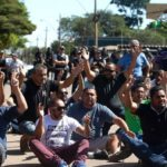 Justicia aumenta multa a sindicatos petroleros en Brasil por huelga