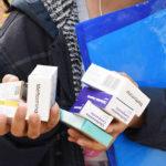 Denuncian falta de insumos médicos en Tamazula