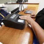 Valida INE 7 mil registros para que mexicanos voten desde el extranjero