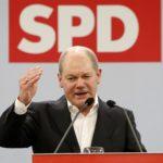 """Berlín ve una """"muy buena señal"""" en el mensaje """"proeuropeo"""" de Conte"""