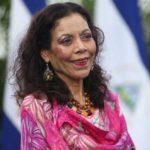 """Murillo pide a Dios """"ablande el corazón"""" promotores de bloqueos en Nicaragua"""
