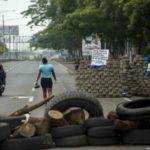 ONG piden atender recomendaciones de CIDH y restituir el Estado en Nicaragua