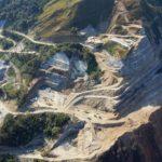 Ordenan evacuar 4 poblaciones cercanas a hidroeléctrica colombiana por alerta