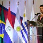 Paraguay abre sumario a tres frigoríficos de carne por importar sin licencia