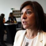 Partidos colombianos mueven fichas para ganar Presidencia en segunda vuelta