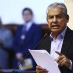 """Perú ofrece """"todas las fórmulas de financiación"""" para obras en la Amazonía"""