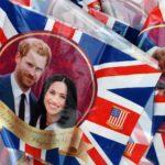 El príncipe Enrique, se casa el hijo rebelde de Diana de Gales