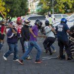 """EEUU urge a Nicaragua a implementar """"por completo"""" recomendaciones de la CIDH"""