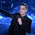 Robbie Williams encabeza el cartel del festival mexicano Corona Capital