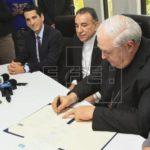 Seis partidos de Panamá elegirán en primarias a candidatos para comicios 2019