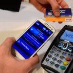 Visa invierte en YellowPepper para extender pagos móviles en Latinoamérica