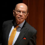 Wilbur Ross viajará a China el 2 de junio para continuar las negociaciones