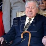 Anulan Consejo de Guerra que condenó a 23 opositores a Pinochet en 1973