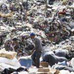 Objetos de uso cotidiano mal desechados generan impactos al medioambiente