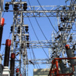 Brasil subastará 20 concesiones para transmisión eléctrica