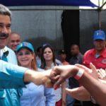CE destina 35 millones de ayuda humanitaria a Venezuela y países vecinos