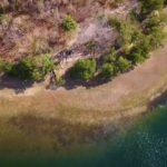 Costa Rica crea Área Marina de Bahía Santa Elena para proteger recursos