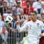 Cristiano bate a Puskas como máximo goleador europeo a nivel internacional