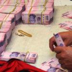 Hay indicios de dinero narco en campañas políticas de México, según experto
