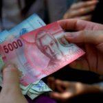 Economía chilena avanza en recuperar crecimiento, según presidente de emisor