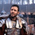 """El Coliseo acogerá mañana a Russel Crowe y su """"Gladiator"""" en evento benéfico"""