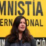 AI: Estados miembros de la OEA no deben dar la espalda al pueblo nicaragüense