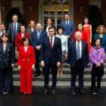 Gobierno español levanta la supervisión de las cuentas públicas de Cataluña
