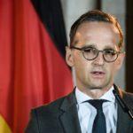 Berlín expresa respaldo a Macedonia tras fin del litigio con Grecia