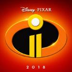 """""""Incredibles 2"""" busca un nuevo récord en la taquilla estadounidense"""
