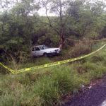 Asesinan a encargado de alcaldía en occidental estado mexicano de Michoacán