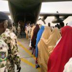 La ONU acusa a tropas malienses del G5 Sahel de asesinar a doce civiles