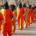 Las autoridades de Guantánamo preparan la posible llegada de nuevos presos