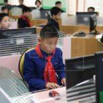 Las dos Coreas abordan el restablecimiento total de la comunicación militar
