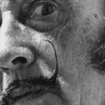 Más de 10.000 personas acuden a exposición de obras de Dalí en Montevideo