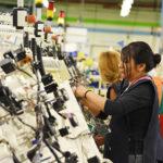 STPS da seguimiento a irregularidades en empresas